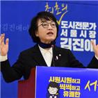 서울시,의원,서울,도시,출마,시장