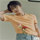 김지웅,활동,자신,배우,대해,부분