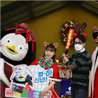 동물,음악대,김태우,프로젝트