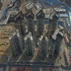 규제지역,아파트,공급,분양,양평,가평,일대