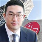 성장,LG그룹,사업,강화,계열사,최고경영진