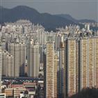 15억,아파트,지난달,집값,10억,지역,서울,매물,분양권,수용성