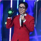 김영철,자가격리,철파엠,코로나19,격리