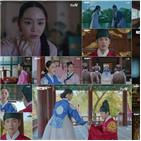 김소용,철종,중전,시청률,자신,궁궐,시작,기준,변화,철인왕후