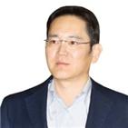 삼성전자,협성회,회원사,매출,기업,국산