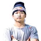 브레이킹,올림픽,비보이,종목,한국,단체,선수