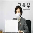시계,시간,시험지,수능,서울