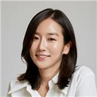 안미나,배우,드라마,매니지먼트,레드우즈