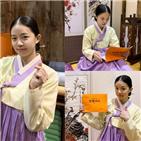 암행어사,김주영,작품,활약