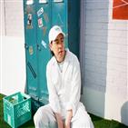릴보이,숭실사이버대,쇼미더머,긱스,연예예술경영학과,특화과정,배우