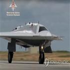러시아,미사일,아호트니크,내년