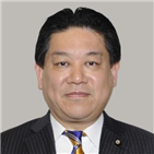 의원,참의원,일본,하타,민주당