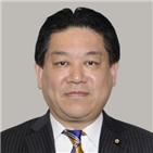 의원,하타,검사,코로나19,참의원,일본,간사장,입헌민주당
