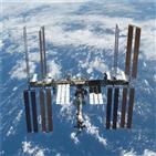 러시아,모듈,운영,내년