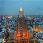 불가리아,러시아,외무부