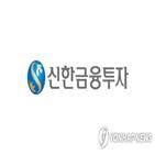 주식,비상장,서울거래소