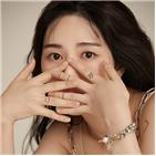 화보,콘셉트,권민아,프랜스