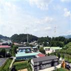 계획,노선,사업,추진,신설,연장,왕숙신도시,서울