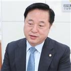 탄핵,의원,총장,김두관,윤석열,민주당,민의힘