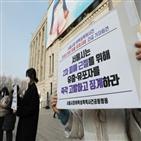 피해자,서울시,가해,성폭력,대한,교수,시장