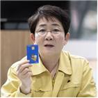 대덕구,지역화폐,대전,발행