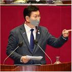 북한,미국,핵무기,의원,발언