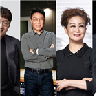 버라이어티,한국,영화,기생충,프로듀서,제작,이름
