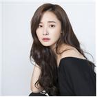 배우희,드라마,타임즈,예정,벨라