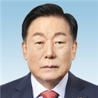 건설산업사회공헌재단,이사장