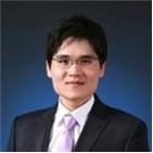 교수,올해,한국연구재단,기초연구자