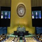 북한,참여,제안,협력체,회의,코로나19