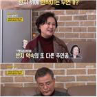 윤정희,강석우,박원숙