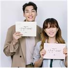 최강희,김영광,KBS,안녕,연기대상,캐릭터