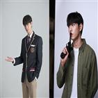 김영대,시청자,펜트하우스,주목,광고계,관심