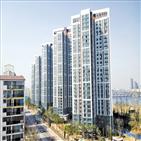 아파트,전용,1억,3.3,재건축,강남,압구정,거래,입주