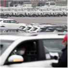 올해,한국,쌍용차,임단협,자동차,생산,르노삼성,중견,생산량,내년
