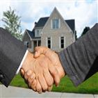 부동산,직거래,계약서,작성,경우,변호사,공인중개사
