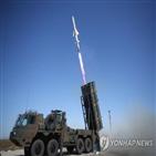 공격,미사일,기지,일본,사거리,능력