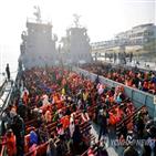 방글라데시,난민,정부,콕스바자르