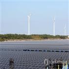 신재생에너지,재생에너지,확대,위해,이상,추진,인허가,기본계획,신재