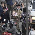 북한,시장,외화,금지,사용