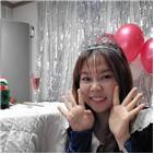 홍현희,자가격리,연예대상