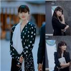 최수영,단아,제작진,오늘,정도