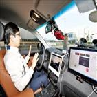 기술,자율주행,항공기,안전벨트,조종사,자동차,사용
