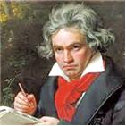 베토벤,불멸,계속