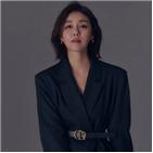 드라마,박탐희,스페셜