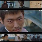 도정우,문재웅,제이미,복지원,비밀,아이