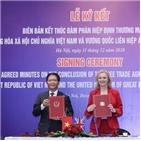 영국,베트남,양국,서명,관계,자유무역협정