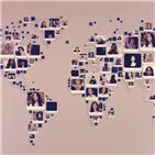 아시아,페이스,오브,모델,시대,아시아모델페스티벌,산업,콘텐츠