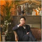 대한민국,국회의원,자랑,인물대상,한국인,이일섭,이사
